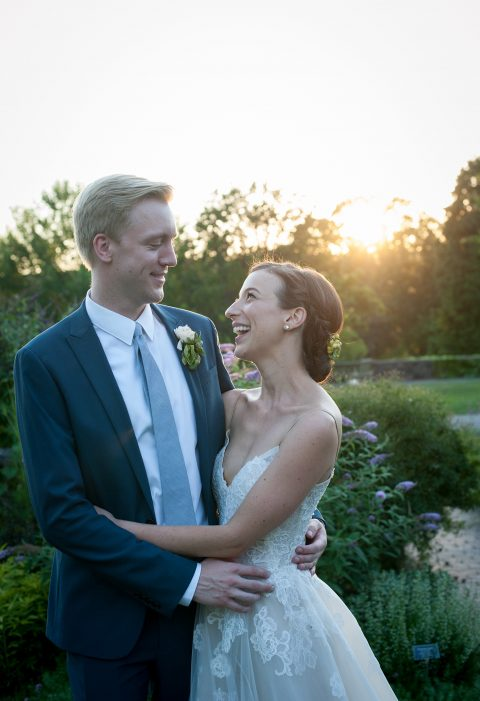 Adrienne Rose Productions Ruffles And Tweed Connecticut Wedding Planner